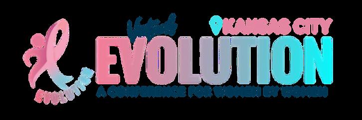 Evolution Kansas City Logo.png