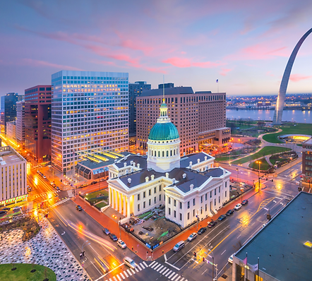 St Louis.png