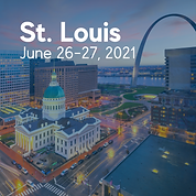 2021 ASCO Direct Highlights St. Louis - Virtual Conference - Best of ASCO - Oncology Education  Med Ed CME MOC - Total Health Conferencing