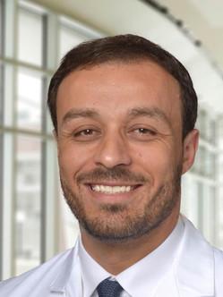 Dr. Laith Abushahin