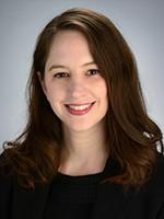 Dr. Lauren Nye