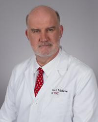 Dr. David Quinn