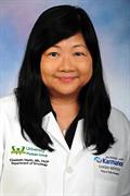 Dr. Elisabeth Heath