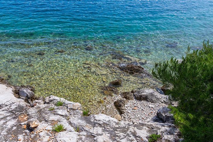 Crystal clear sea.jpg