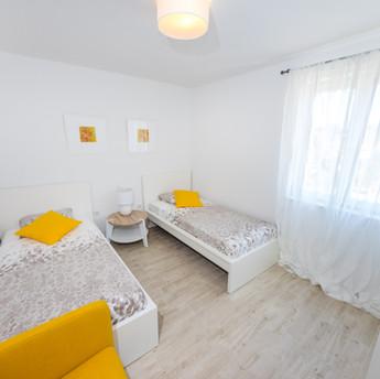 Apartment Lapis
