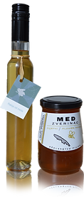 Zverinac local products.png