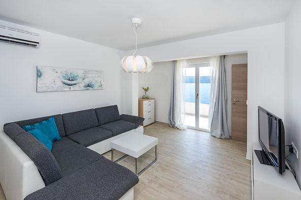 Apartment Fiera, Zverinac