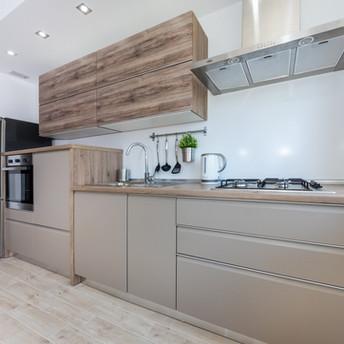Apartment Fiera