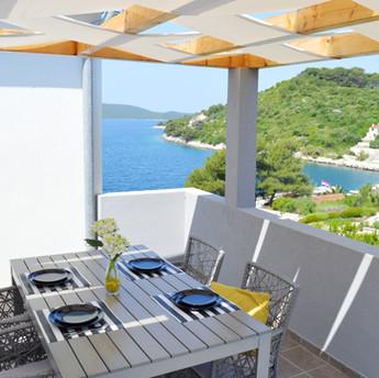 Croatian Apartment Dugi otok