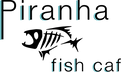 Piranha_Fish_Caf_logo.png