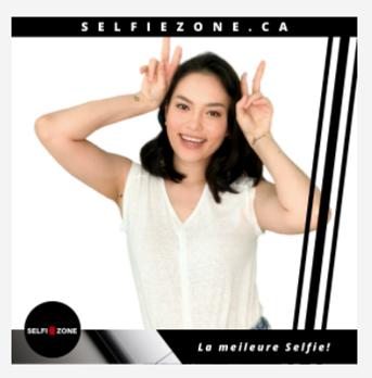 Selfie Zone 2021-05-26 15-48-08.png