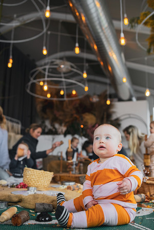 event-photography-baby.jpg