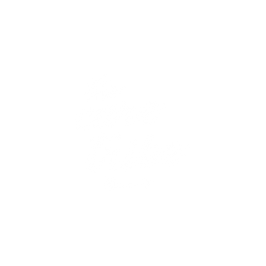 the-care-tribe-white.png