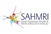 SAHMRI-logo.jpg