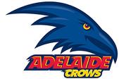 Adelaide-Crows-logo.jpg