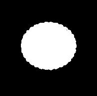 kytons-white.png