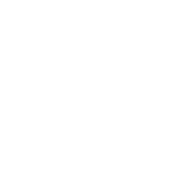 structural-white.png