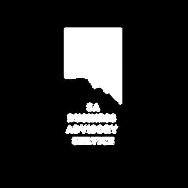 sa-business-advisory-white.png