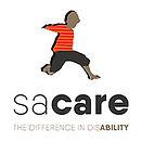 SACARE_Social_Logo-2.jpg