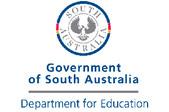 Government-SA-Education-logo.jpg