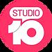 Studio10.png