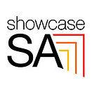 showcase-sa-logo.jpg