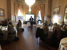 leaders-workshop.jpg