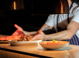 restaurant-photography-5.jpg