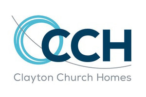 Clayton-church-homes-logo.jpg