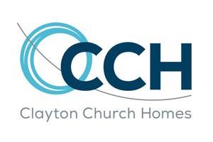 Clayton-church-homes-logo.jpg