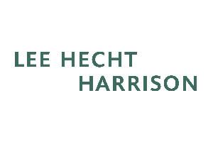 LeeHechtHarrison-logo.jpg