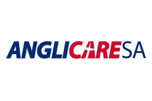 AnglicareSA-logo.jpg