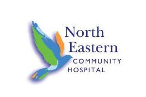 NorthEastern-Community-Hospital-Logo.jpg