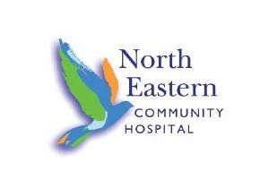 NorthEastern-Community-Hospital-Logo.jpg