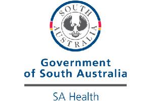 Govt-SA-SAHealth-Logo.jpg