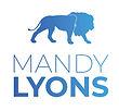 Mandy Lyons Logo-15.jpg
