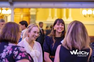 WellCity-Adelaide.jpg