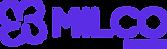 MILCO-media-LR.png