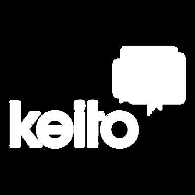 keito-white.png