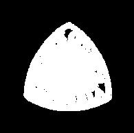 yankalilla-white.png