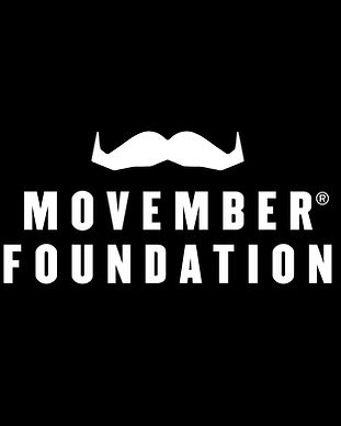 Movember_Foundation_Logo.jpg