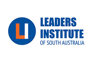 Leaders-Institute-SA-logo.jpg