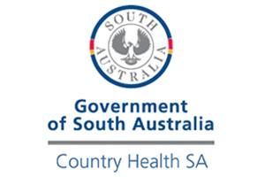 Govt-SA-CountryHealth-Logo.jpg