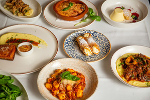 restaurant-photography-4.jpg