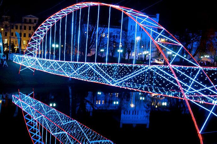 Staro-Riga-Light-Festival-sm.jpg