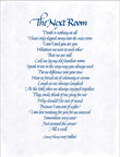 The Next Room