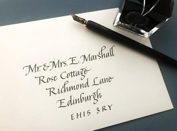 Cream-envelope,-black-calligraphy-3.jpg