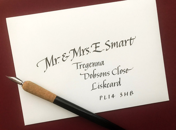Cream-envelope,-black-calligraphy-4.jpg