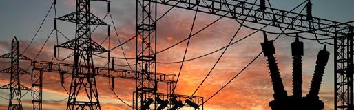 Engenharia_Elétrica_Sistemas_de_Potência