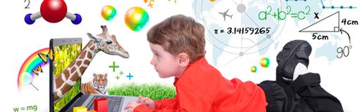Educação_Infantil,_Neurociência_e_Aprend